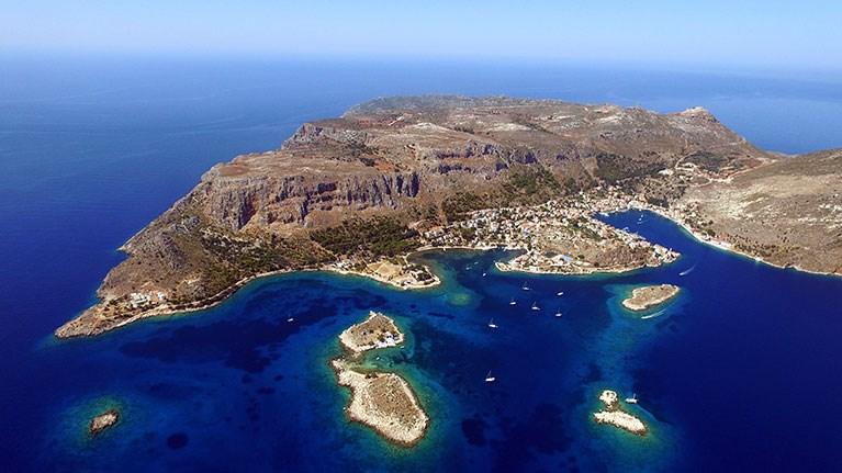 aerial-view-of-kastellorizo-island-1