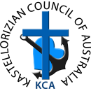 Kazzie Council Logo